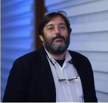 Prof. Dr. Celal Abdi GÜZER, Yük. Mimar